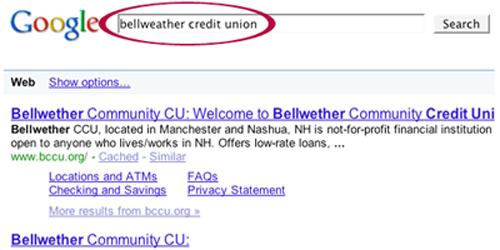 bccu org