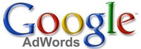 Google AdWords в 2011 г.