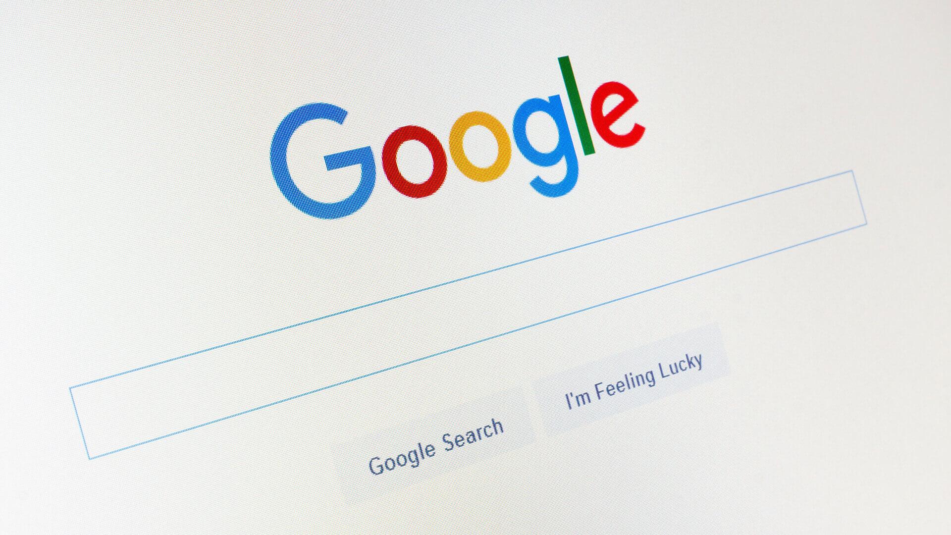 самых востребованных как искать фото без фона в гугле микроблоге полины