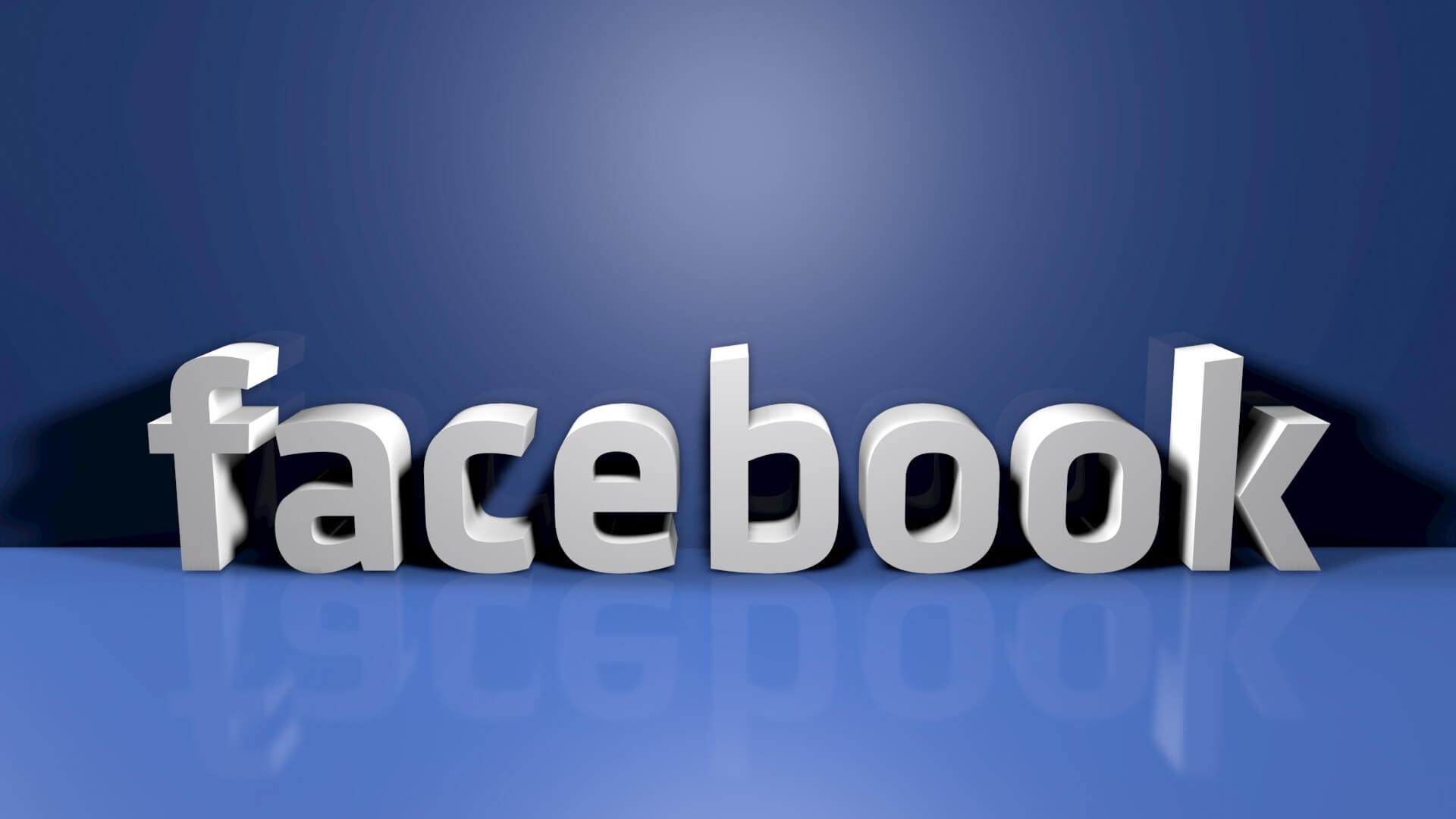 Facebook fixes a battery draining bug! facebook-logo