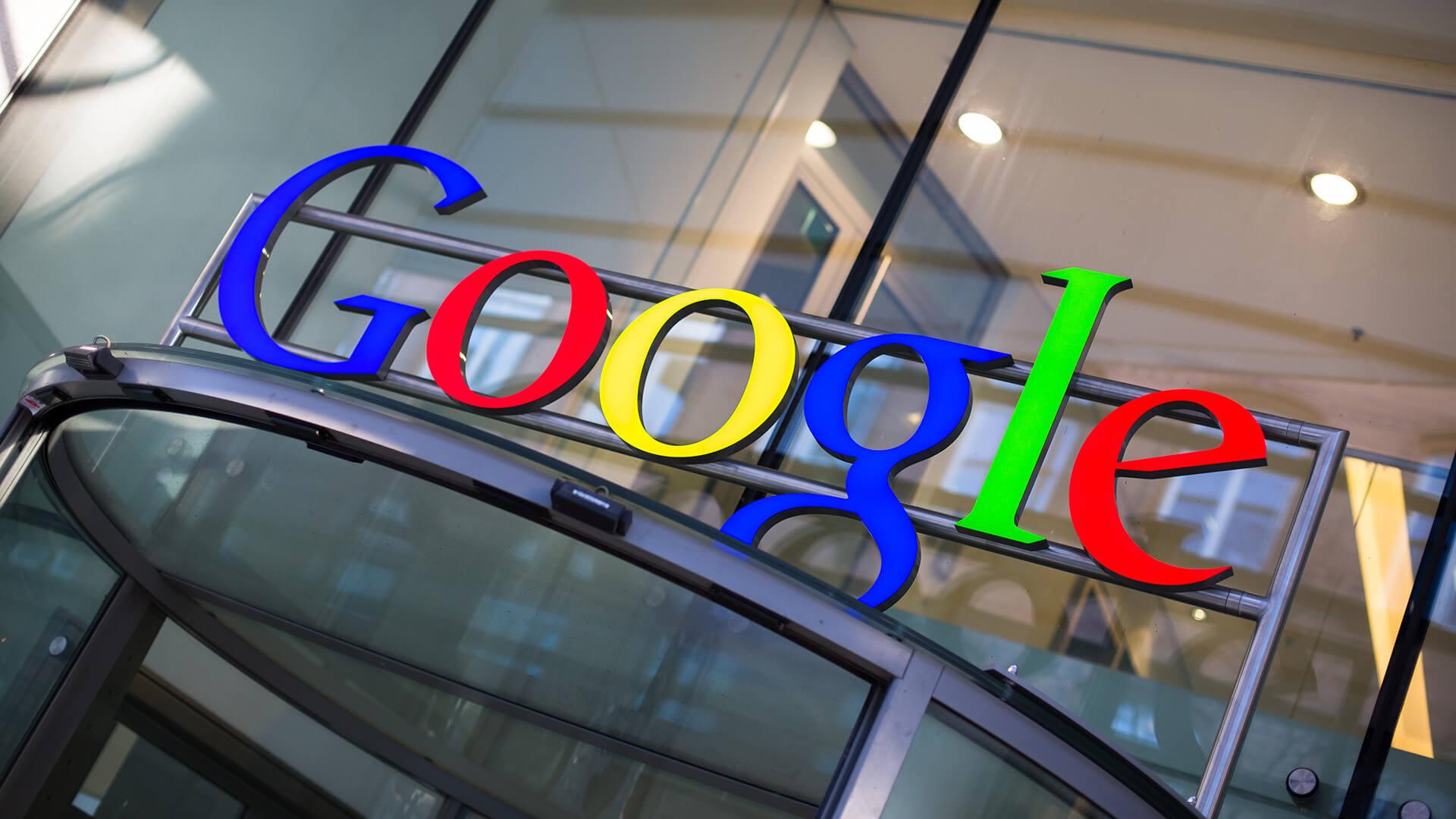 google - HD1500×1000