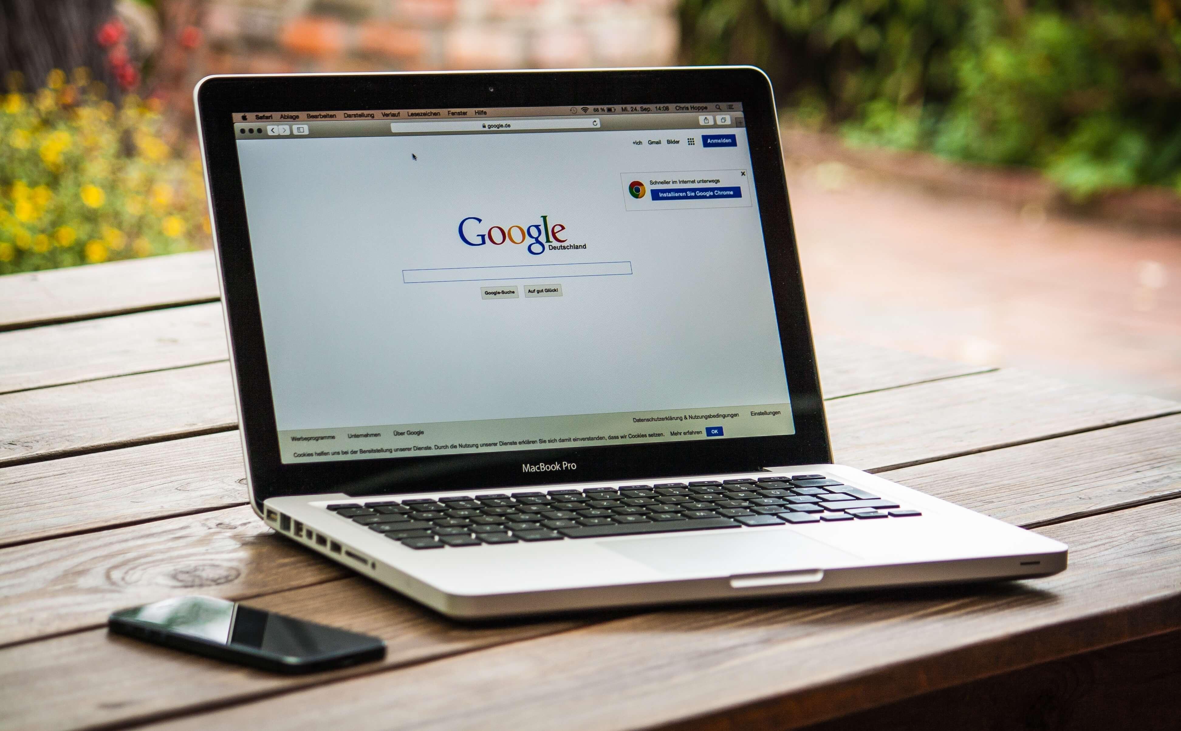 цвет поиск картинки на ноутбук может