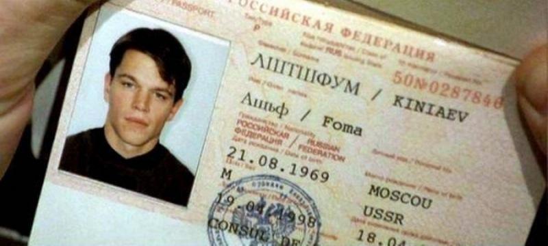 """Російський паспорт капітана судна """"Норд"""" Горбенка вилучено, він є в матеріалах справи, - заступник прокурора АРК Поночовний - Цензор.НЕТ 9346"""