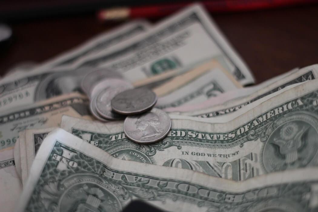 Перевод с карты кредит днепр на карту приватбанка