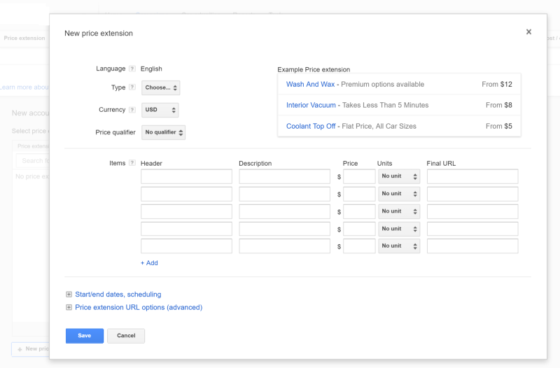 google-adwords-price-extensions-setup-800x526.png