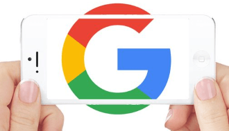 google-mobile.png