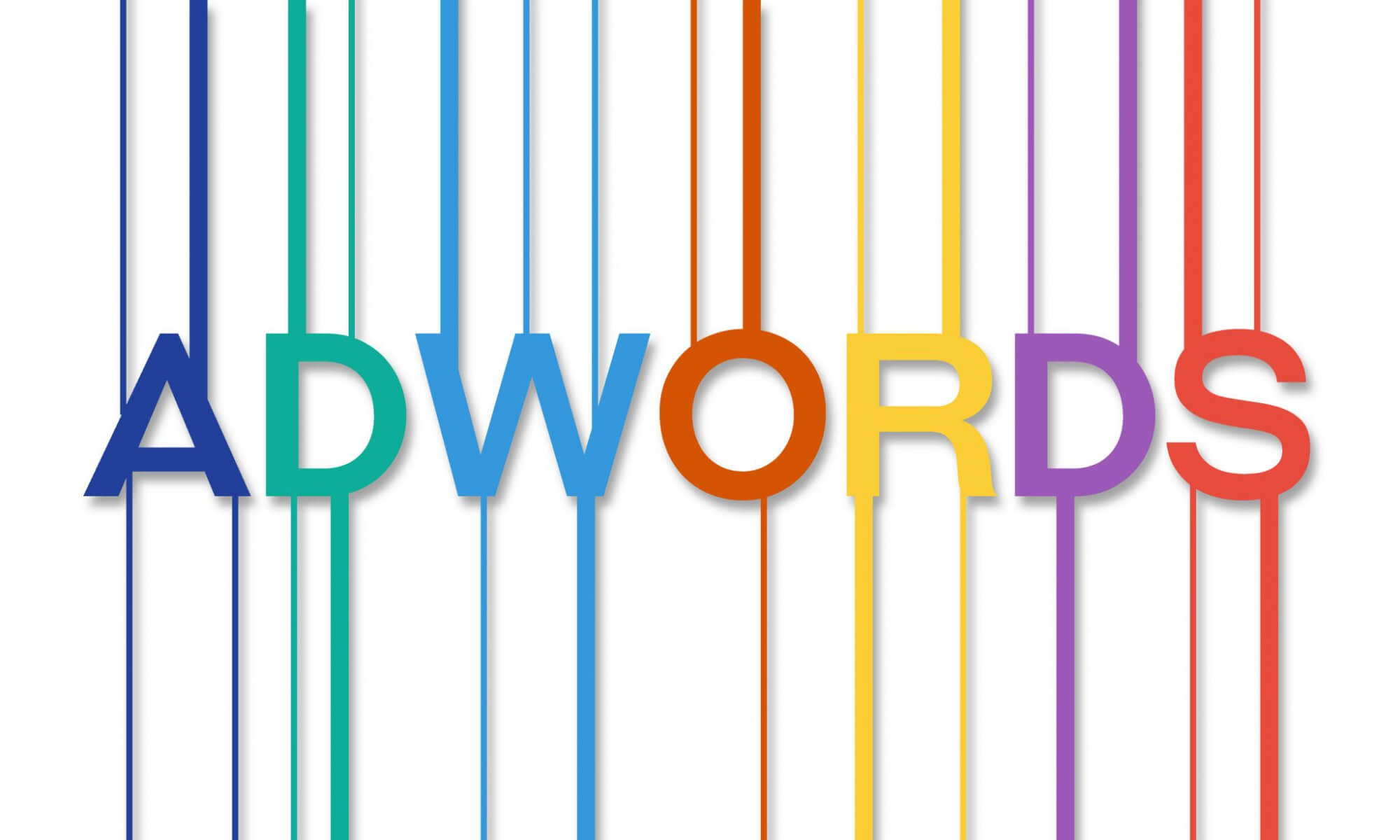 google-adwords-from-srn-hosting.jpg