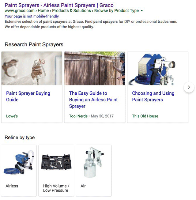 google-research-box-search-results-1511873072.png