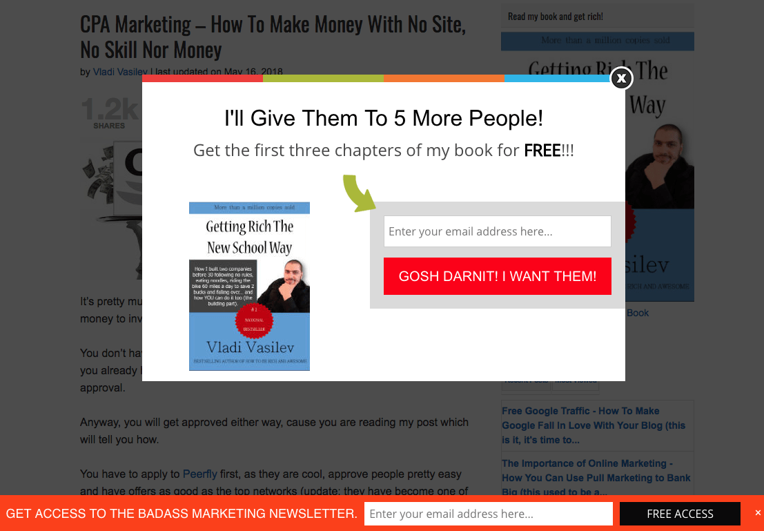 cpa-marketing-example.png