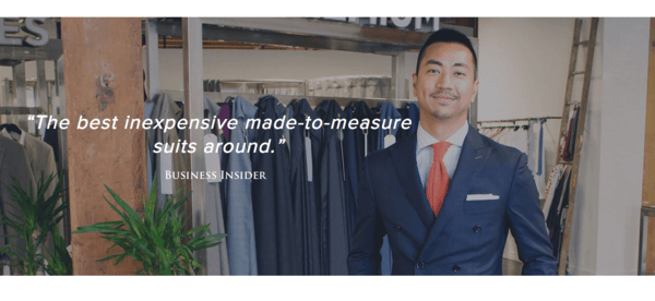 Indochino_Showrooms._Your_custom_clothing_experience._grande.png