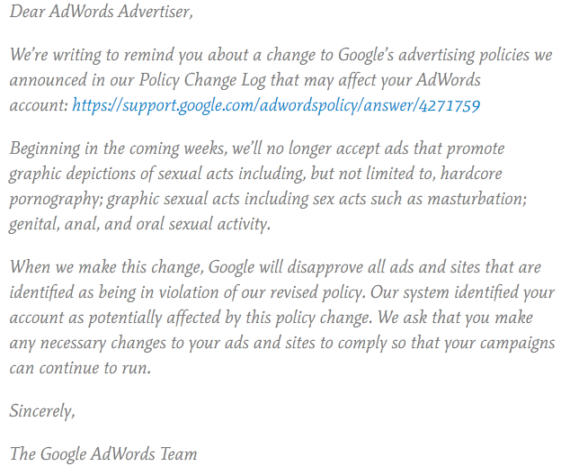 google_adwords_letter.png
