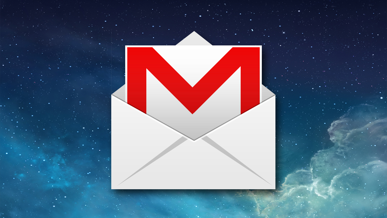 Gmail-for-iOS-header.jpg