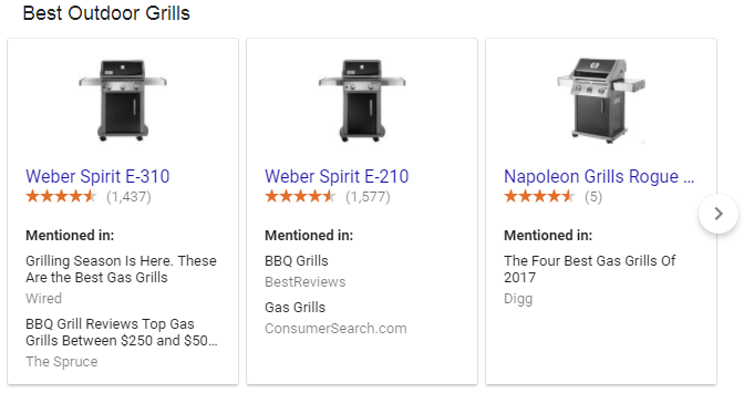 google-best-product-carousel-1.png