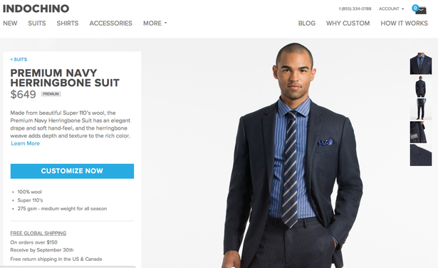indochino-blog-full.png