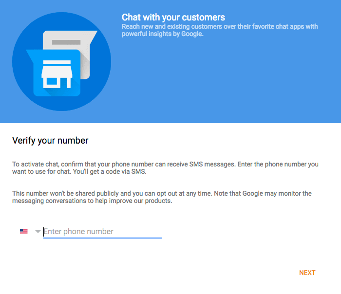 messaging-google-my-business.png