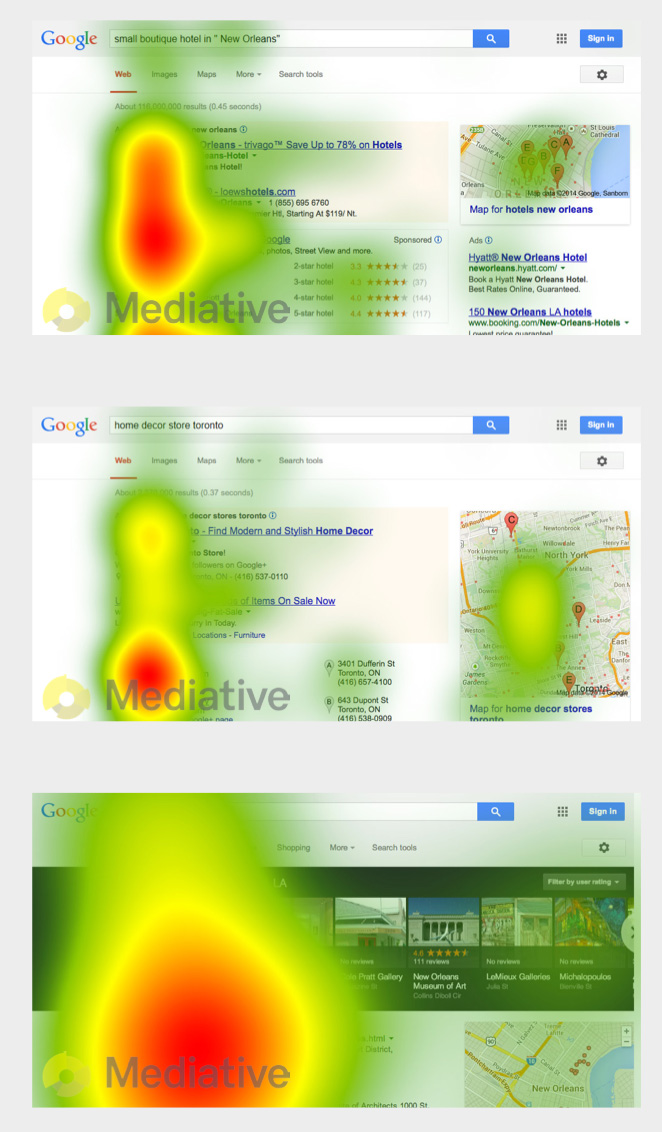 google-eye-tracking-study.jpg