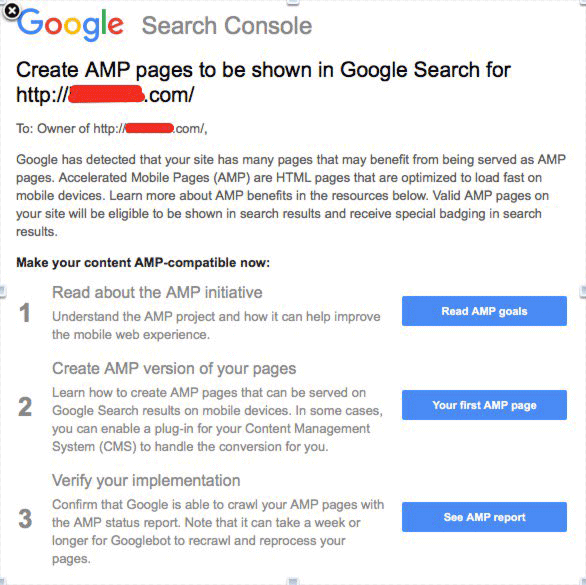 google-amp-search-console-messages-1470398241.png