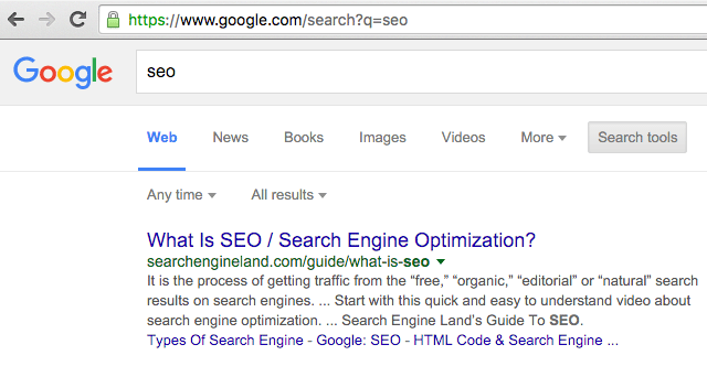 sample_search.png