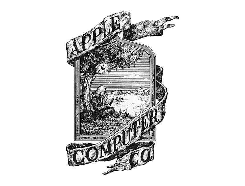 first-apple-logo.png