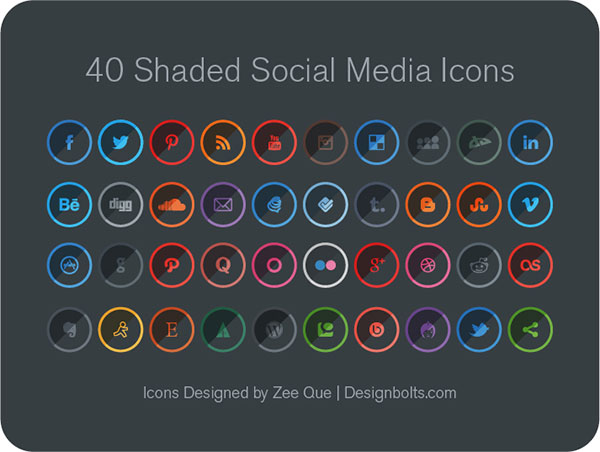 40-shaded-social-media-icons-01.jpg