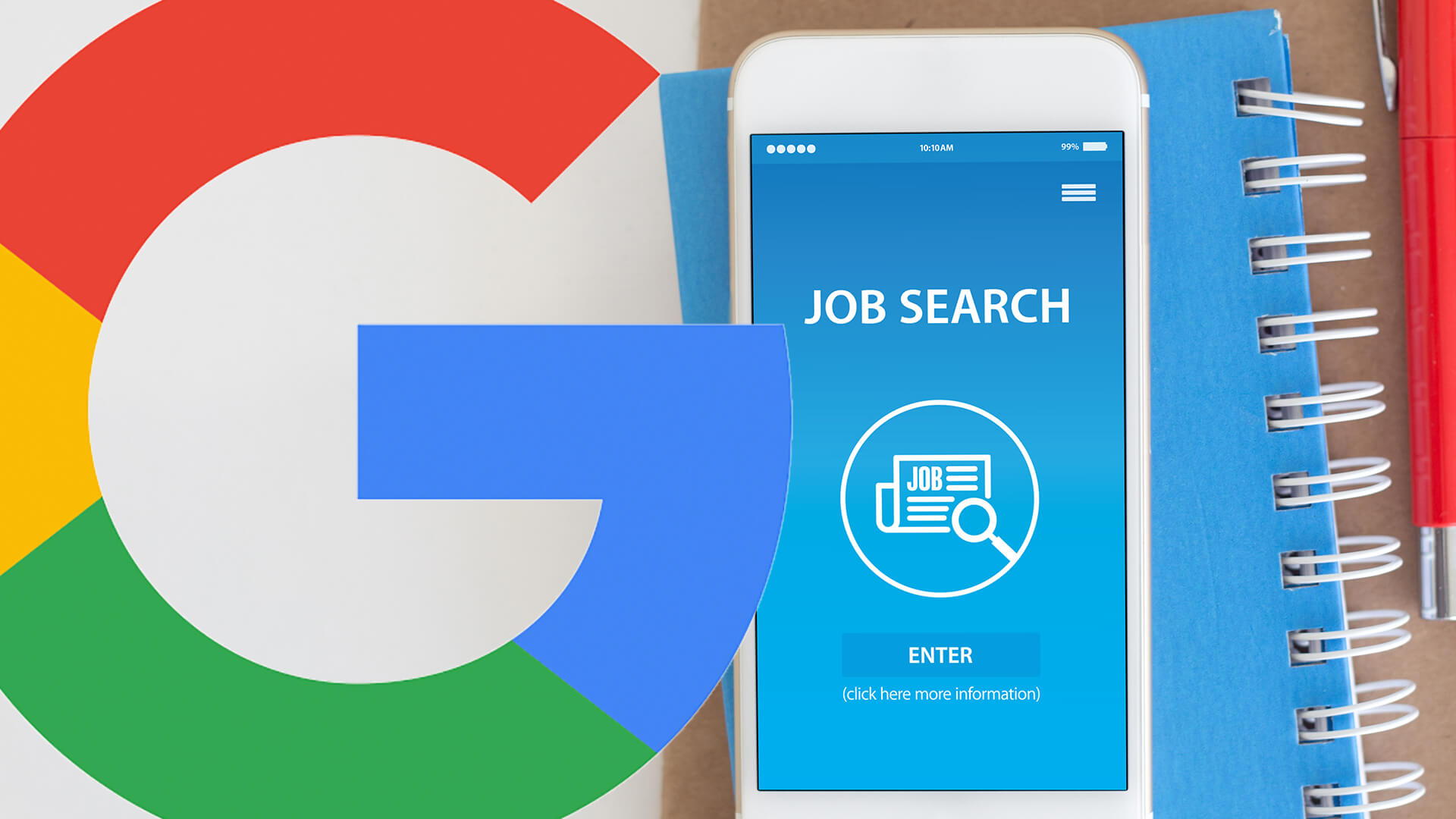 google-job-search-mobile-ss-1920.jpg