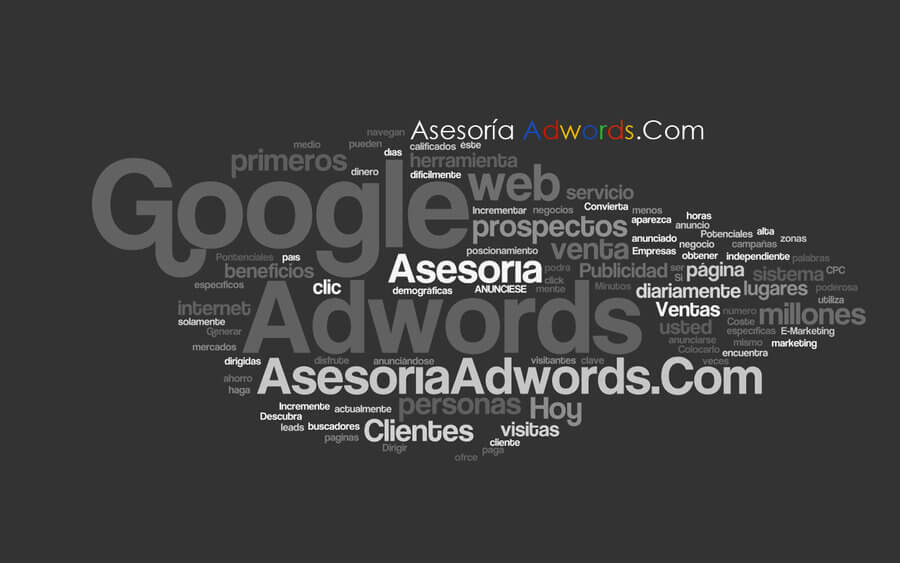 asesoria_adwords_wallpaper_by_kokuso-d3183pd.jpg