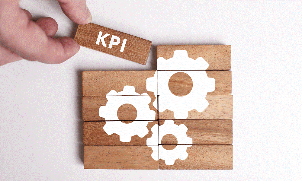 KPI (Key Performance Indicators)
