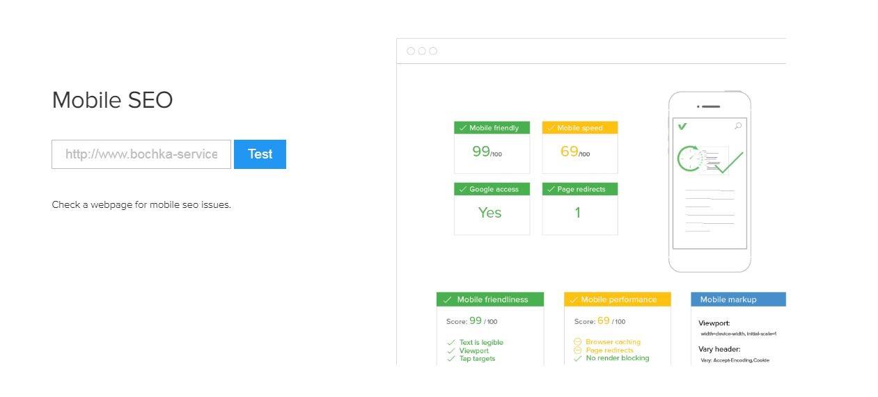 Mobile SEO Issues Tool 1.jpg
