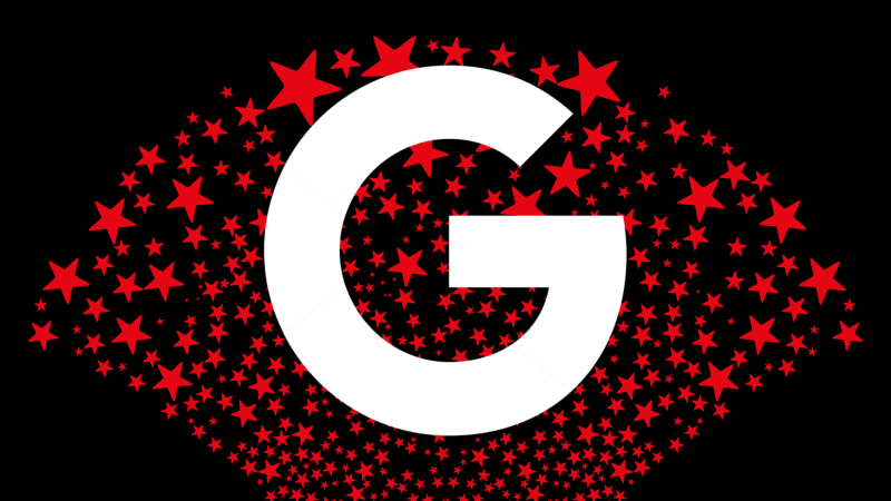 google-stars-reviews-rankings2-ss-1920-800x450.png