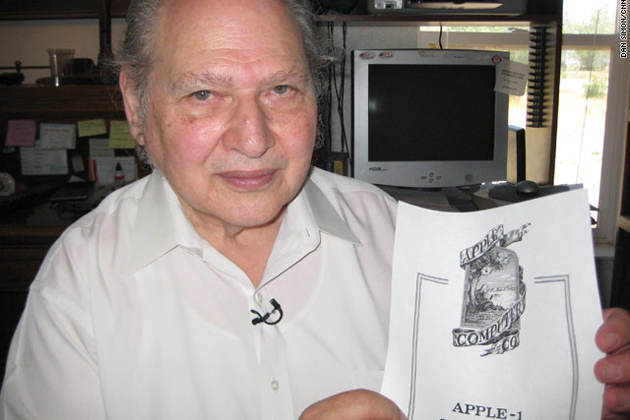 Ron-Wayne-with-his-original-logo-of-apple.jpg