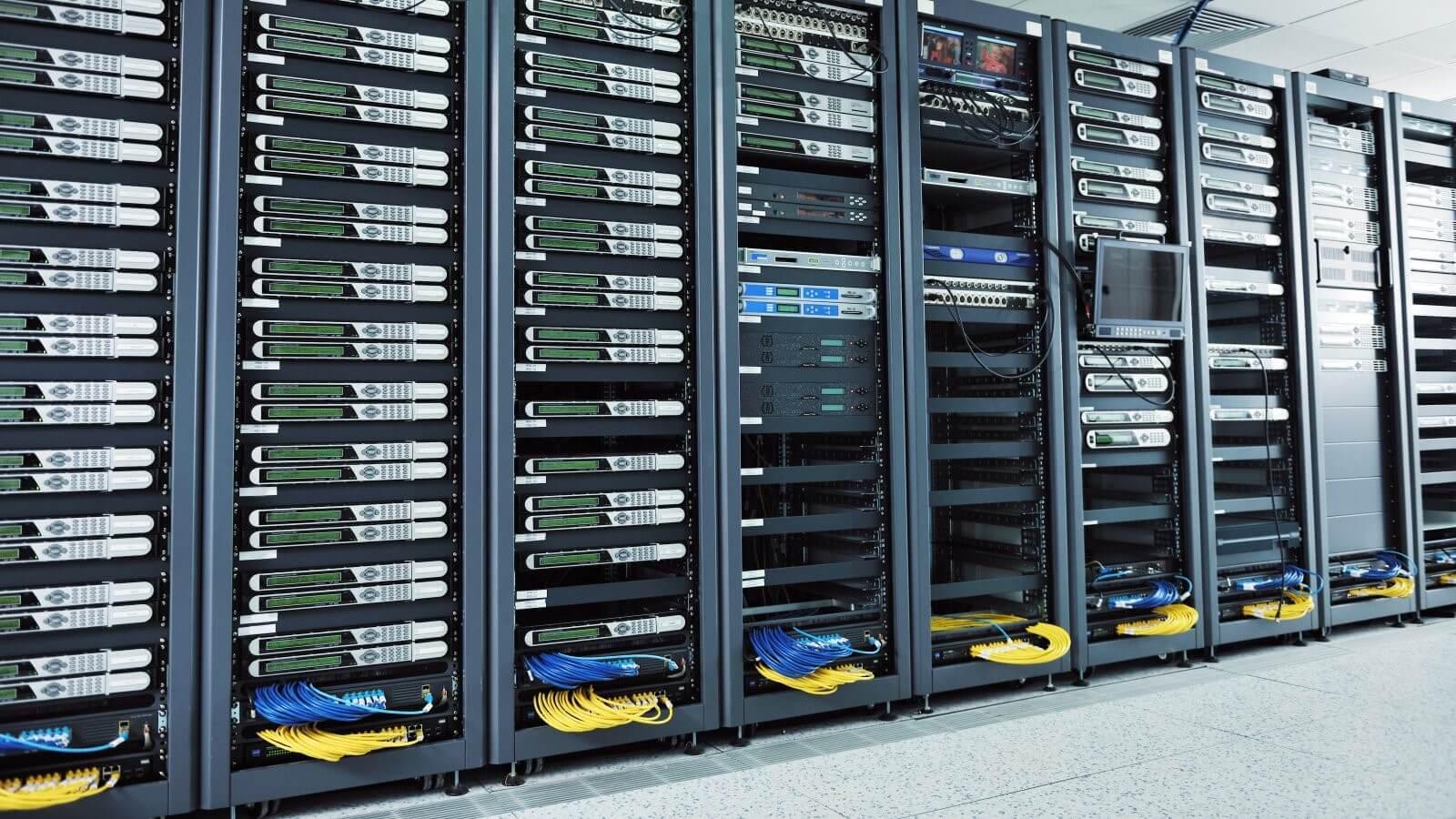 бесплатные vds сервера с windows