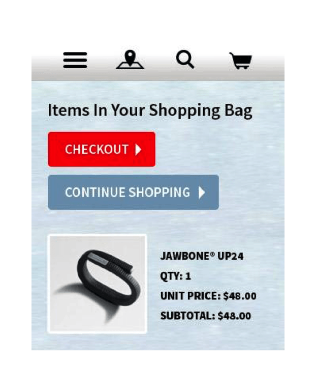 4items-in-your-shopping-bag.png