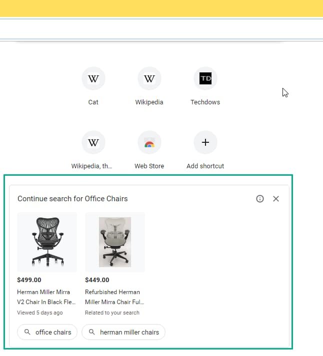 continue-search-for-office-chairs-ad-Chrome-NTP.jpg