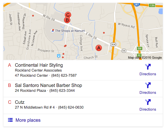 google-letters-local-listings.png