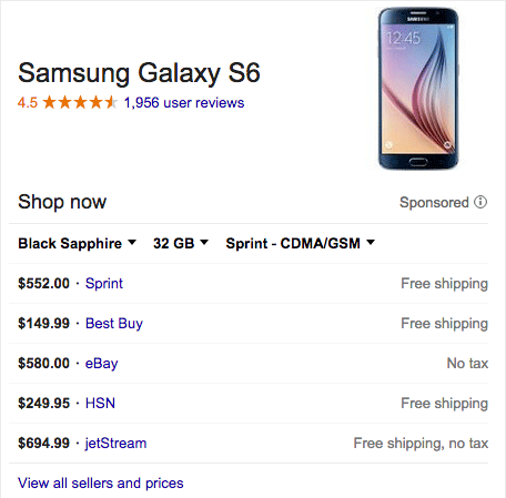 google-shopping-sponsored-current-1441713914.png