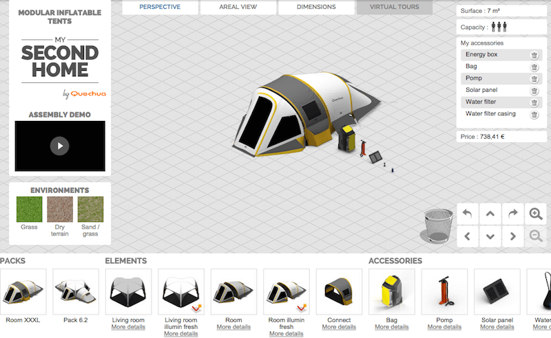 inflatable_tents.quechua.com_en_GB_perspective_view.html.png