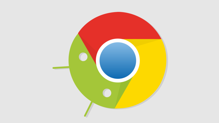 android-chrome.png