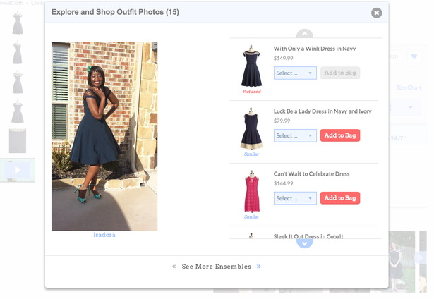 modcloth-blog-full (1).png