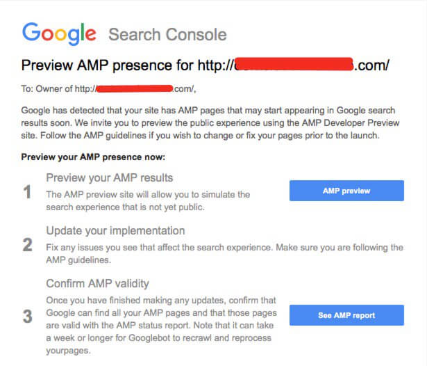 google-search-console-preview-notice-1470747876.jpg