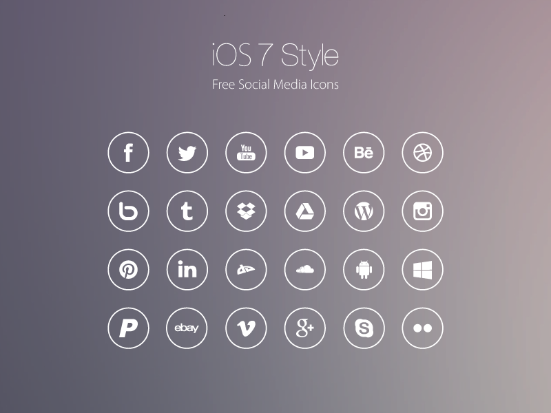 ios9-style-flat-social-icons-800x600.png