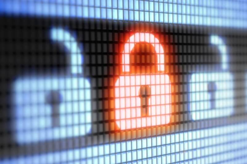 9-things-businesses-need-to-know-about-web-security-e5e7ae36a9_0.jpg