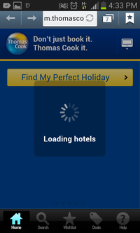 thomas_cook-blog-third.png