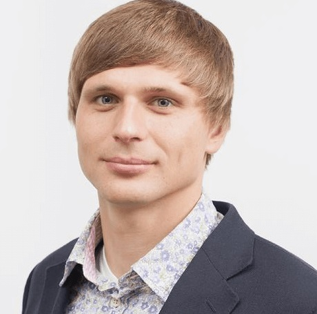 Пиксель Плюс_Дмитрий Севальнев 1.jpg