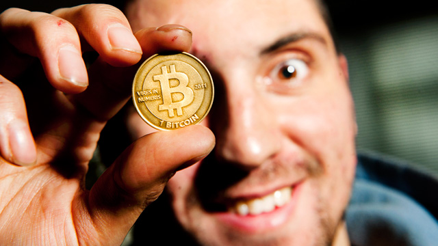 Bitcoin-developer-Amir-Ta-005.jpg