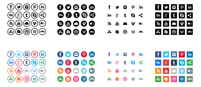 icon_set1-800x347.png