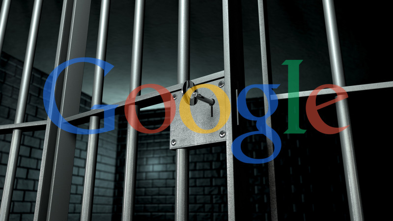 google-jail-prison-penalty-ss-1920-800x450.jpg