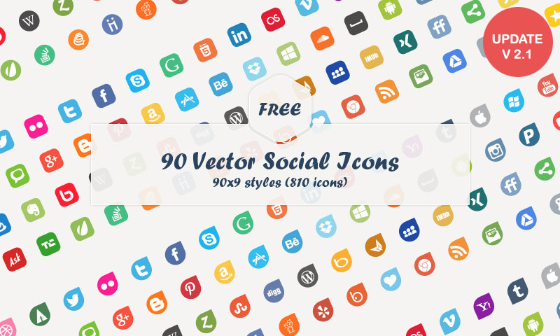 free-download-90-social-media-vector-icons-by-dreamstale-800x480.jpg