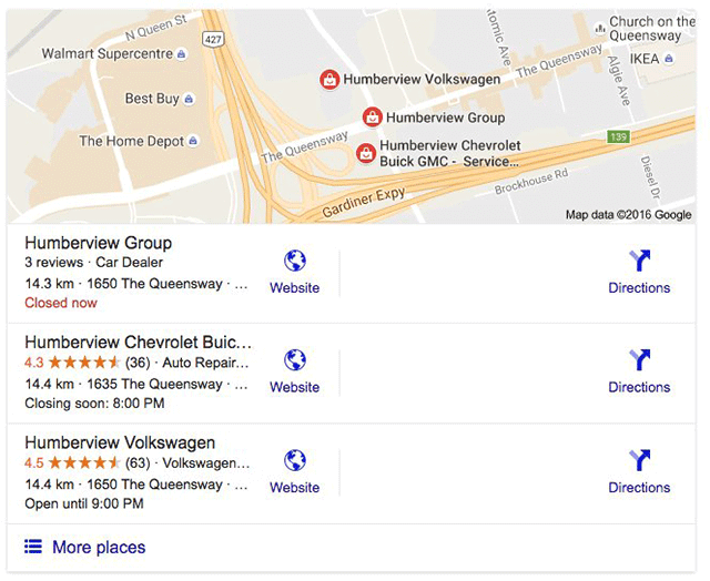 google-local-pack-design-change-1471347418.png