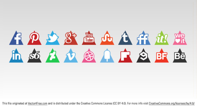social_media_icons_triangle_set829-800x439.jpg
