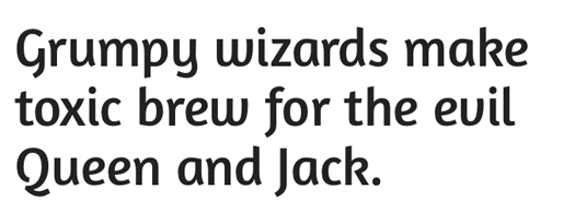 wizards.jpg